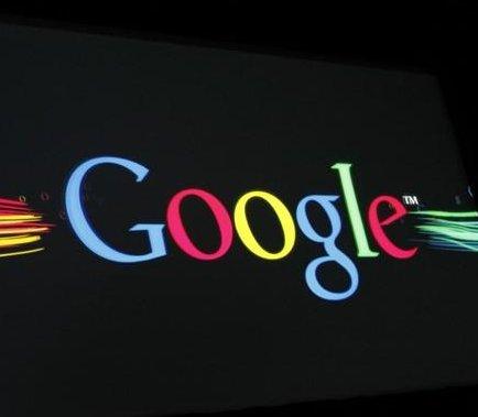 Google no cumple previsiones en 3Q