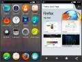 OpenWebDevice-FirefoxOS