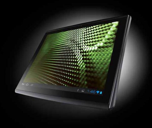 Best Buy lanzará un tablet low-cost por 239 dólares: Insignia Flex.