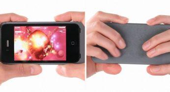 ReadyCase una custodia multiuso per iPhone