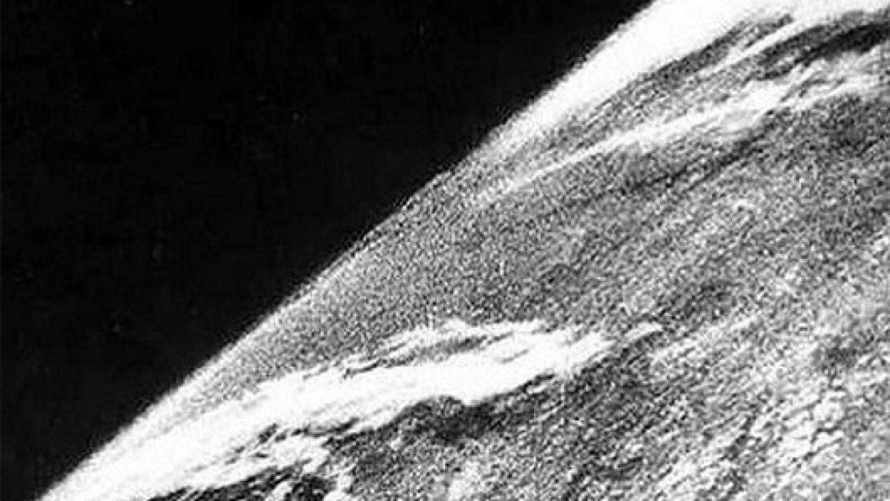 nazi-space-1280x720.jpg