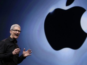 tim-cook-Business-Insider