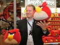 Angry-Birds-Store-Sina