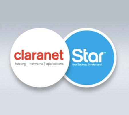 Claranet Star
