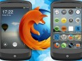 FirefoxOS-Featured