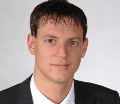 Jeremy DHoinne Netasq