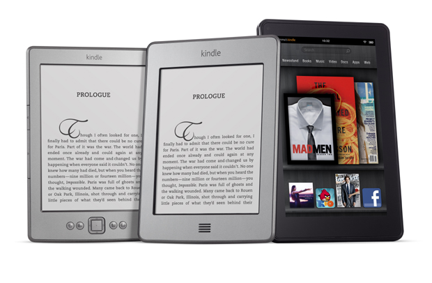 amazon-kindle-family_2011