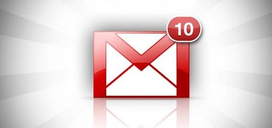 gmail master