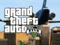 446_grand-theft-auto-v-lego