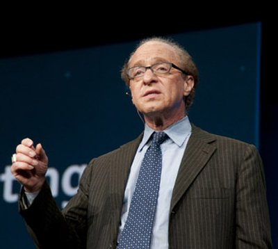 Ray Kurzweil Google