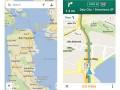 google-maps-de-nuevo-en-apple-1