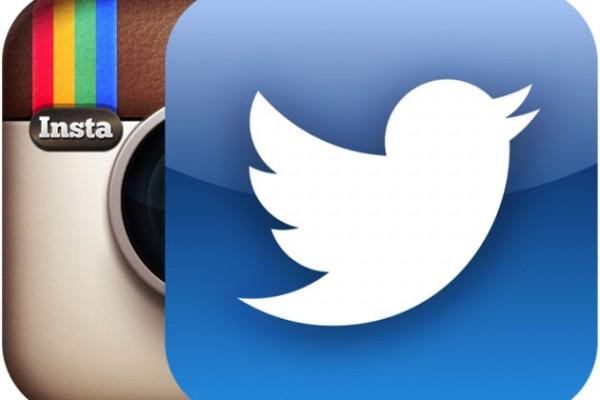 Las redes sociales deben lucrarse con la publicidad en lugar de explotar al usuario