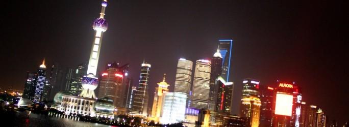 China-Internet-Shanghai