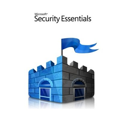Microsoft Securitty Essentials logo.jpg