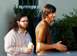 jobs-wozniak-jobs