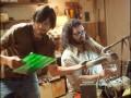 kutcher-gad-jobs-wozniak
