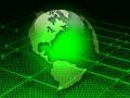 Internet Conexiones Redes