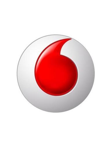 Vodafone ser la primera operadora en ofrecer 4g en espa a - 4g en casa yoigo ...