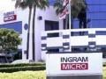 Ingram-Micro-300x238
