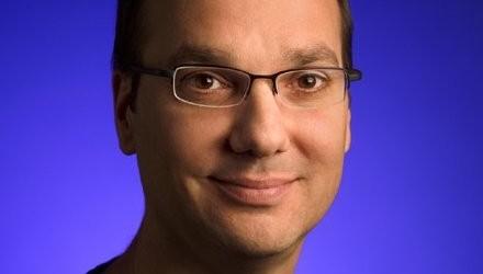Andy Rubin, Google
