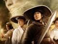 China-Films-IMDB