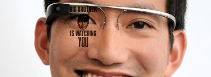 Google-Glass-Gran-Hermano