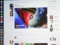facebook-rediseño-1