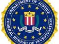 fbi_logo