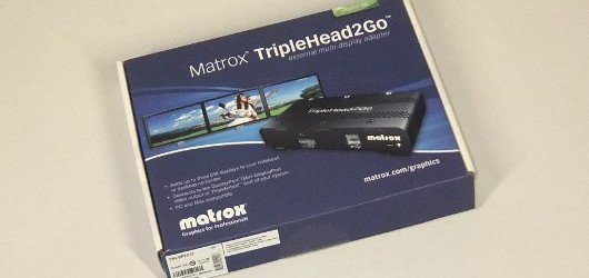 matrox1