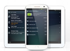 AVG TuneApp for Android