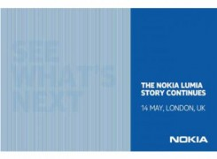 Nokia-May-14-London-invite