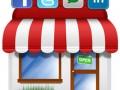 social-media-pymes-2