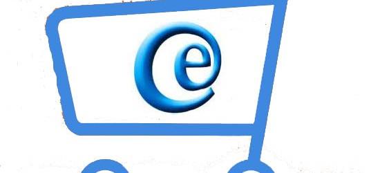 ecommerce-2