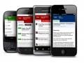 emprendedores-apps