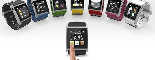 iwatch-concepto-2