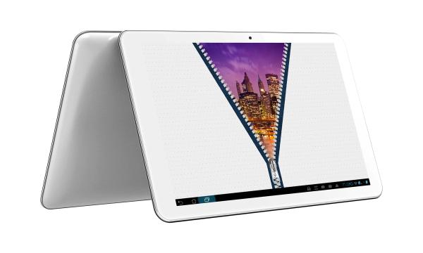 TabletPlus10