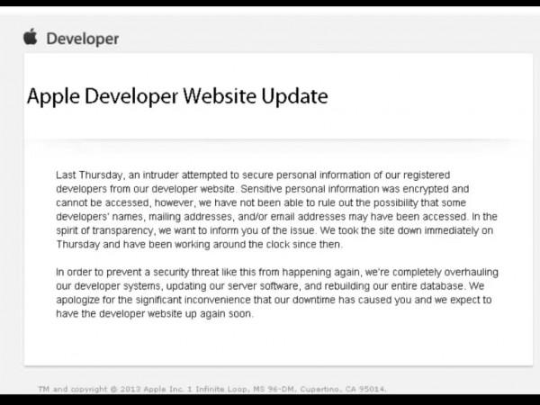 apple-desarrolladores