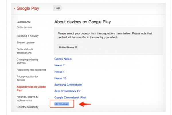 google-play-chromecast