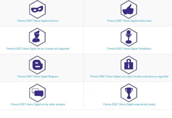 heroes-digitales-eset-categorias