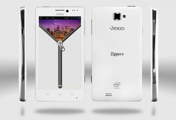 zippers-phone