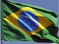 brasil-bandera-2