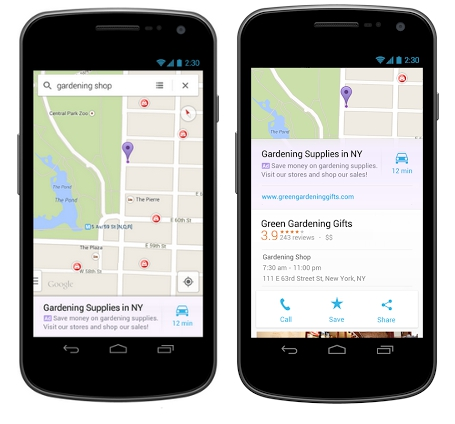 google-maps-anuncios