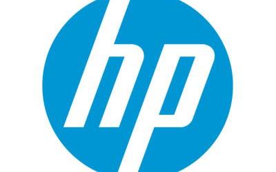 hp_logo2