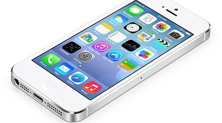 iOS7-2