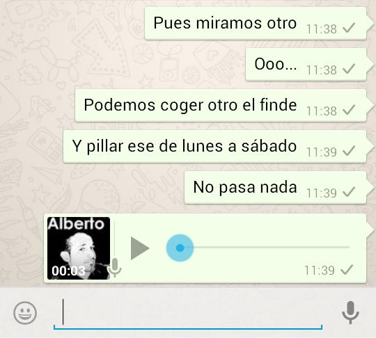 whatsapp-voz