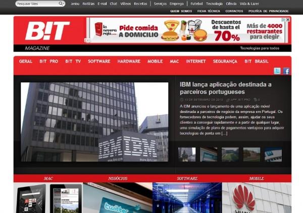 bit-magazine-portugal