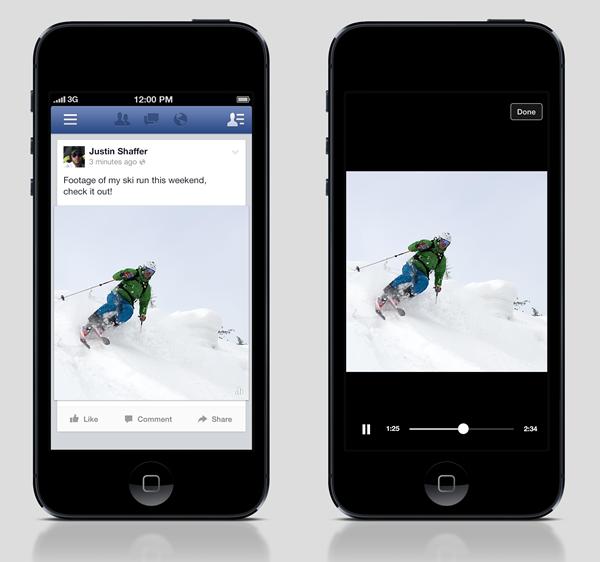 facebook-videos-reproducción-automática