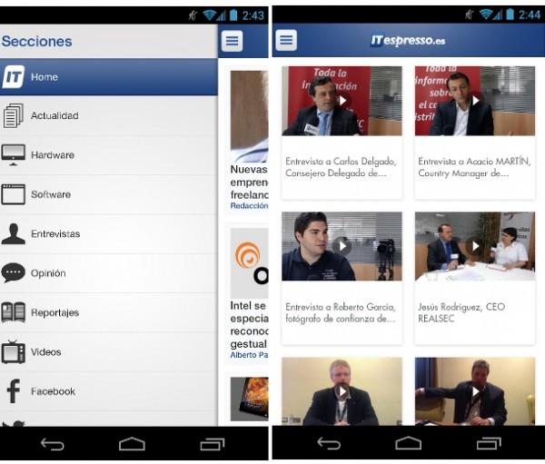 itespresso-app-android