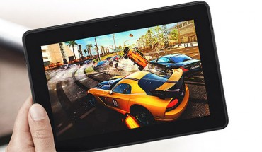 kindle_fire_hdx-2