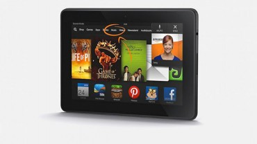 kindle_fire_hdx-3